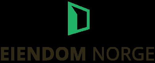 Link til Eiendom Norges presserom