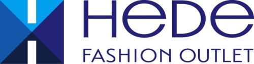 Gå till Hede Fashion Outlets nyhetsrum