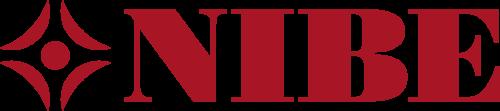 Gå till NIBE Energy Systemss nyhetsrum