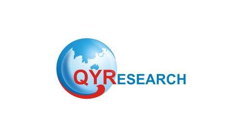 Go to QYResearch Official's Newsroom
