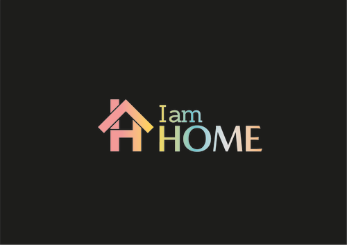 Gå till I Am Home Holding ABs nyhetsrum