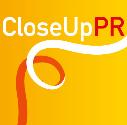 Gå till CloseUp PRs nyhetsrum