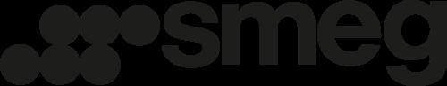 Link til Smeg Nordics presserom