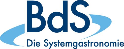 Zum Newsroom von Bundesverband der Systemgastronomie e.V. (BdS)