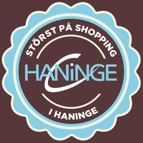 Gå till Haninge Centrums nyhetsrum