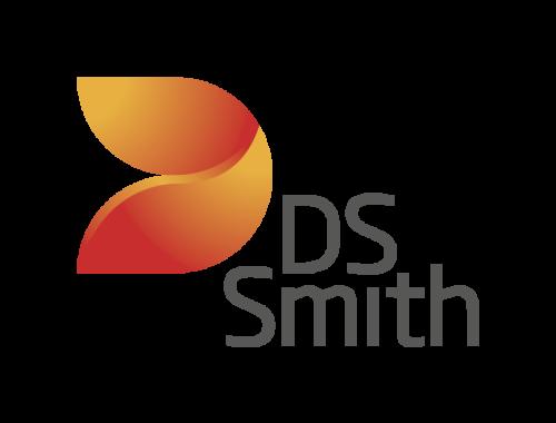 Link til DS Smith Packaging Denmark A/Ss newsroom
