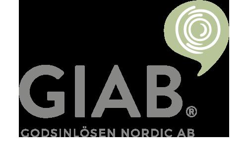 Gå till Godsinlösen Nordic ABs nyhetsrum
