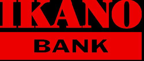 Link til Ikano Banks presserom
