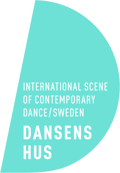 Gå till Dansens Huss nyhetsrum
