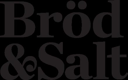 Gå till Bröd & Salts nyhetsrum