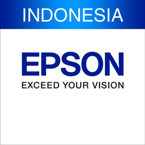 Masuk ke Ruang Redaksi Epson Indonesia