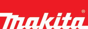 Gå till Makita Sveriges nyhetsrum