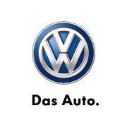 Go to Volkswagen UK's Newsroom