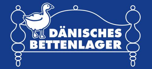 Zum Newsroom von DÄNISCHES BETTENLAGER Deutschland