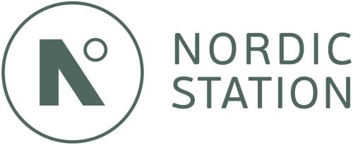 Gå till Nordicstations nyhetsrum