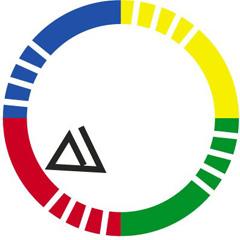 Gå till Sametinget - Sámediggis nyhetsrum
