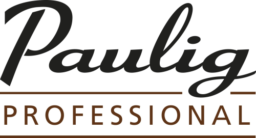 Gå till Paulig Professional Swedens nyhetsrum