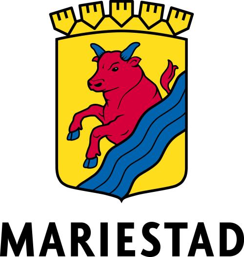 Gå till Mariestads kommuns nyhetsrum
