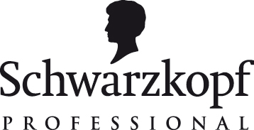 Link til Schwarzkopf Professional s newsroom