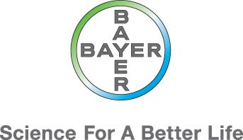 Link til BAYER A/Ss newsroom