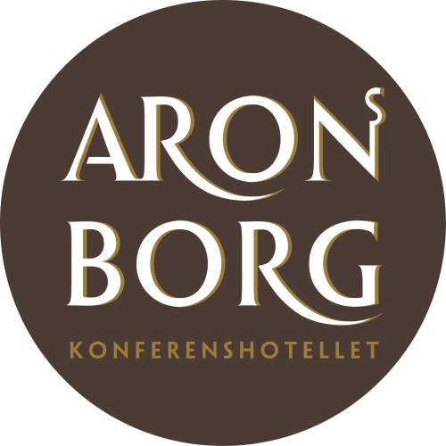 Gå till Aronsborgs Konferenshotell ABs nyhetsrum