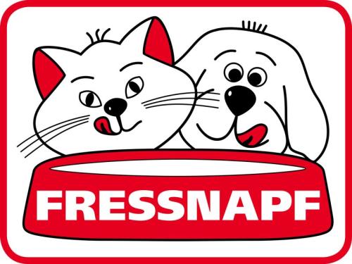 Zum Newsroom von Fressnapf Handels GmbH