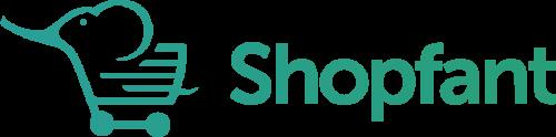 Link til Shopfants newsroom