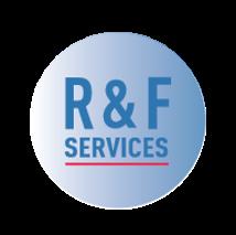 Gå till Retail & Food Servicess nyhetsrum