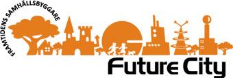 Gå till Future Citys nyhetsrum