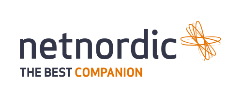 Gå till NetNordic Sveriges nyhetsrum