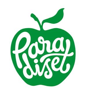 Gå till Paradisets nyhetsrum