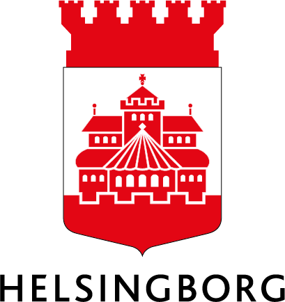 Go to City of Helsingborg's Newsroom