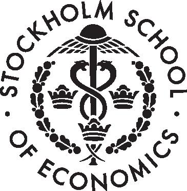 Gå till Handelshögskolan i Stockholms nyhetsrum