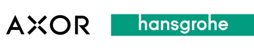 Link til Hansgrohe ASs presserom
