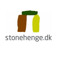 Link til Stonehenge Fondsmæglerselskabs newsroom
