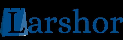 Go to Mahchery Co.,Ltd's Newsroom
