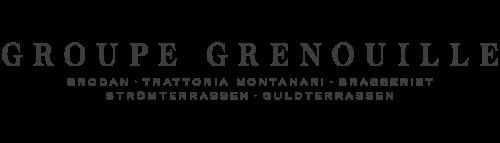 Gå till Groupe Grenouilles nyhetsrum