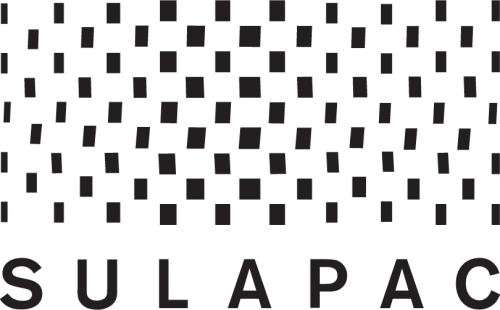 Sulapac Oy