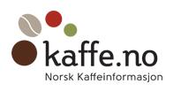 Link til Norsk Kaffeinformasjons presserom