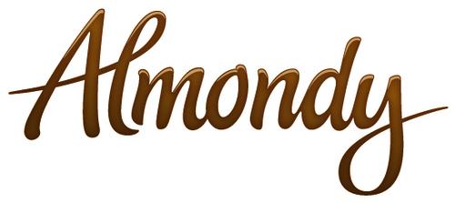 Gå till Almondy ABs nyhetsrum