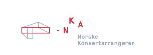 Link til Norske Konsertarrangørers presserom