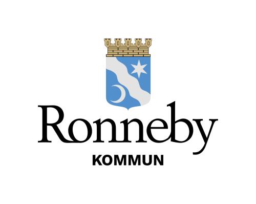 Gå till Ronneby kommuns nyhetsrum