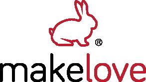 Link til MakeLove ApSs newsroom