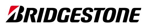 Gå till Bridgestone Sweden ABs nyhetsrum