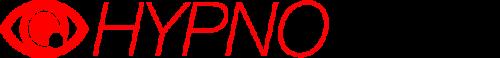 Go to HypnoArts Publishing's Newsroom
