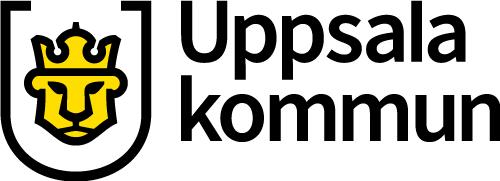 Gå till Uppsala kommuns nyhetsrum