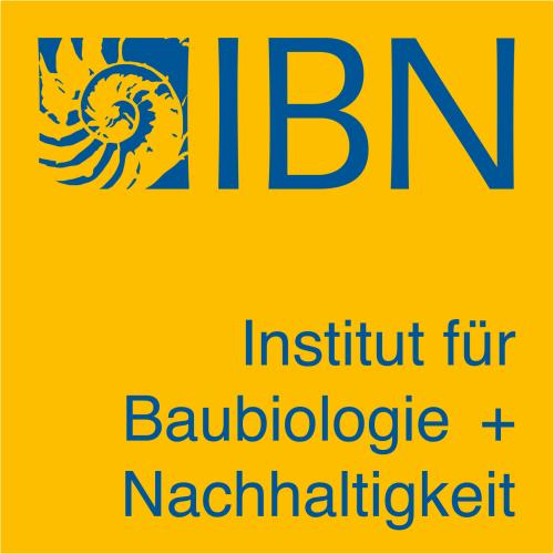 Zum Newsroom von Institut für Baubiologie + Nachhaltigkeit IBN