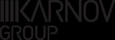 Link til Karnov Group Denmark A/Ss newsroom