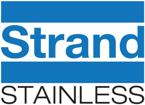 Gå till Strand Stainlesss nyhetsrum