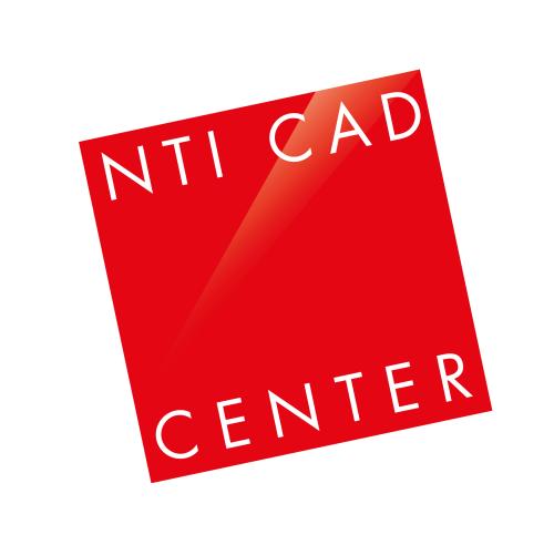 Gå till NTI ABs nyhetsrum